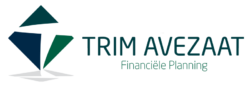 TRIM Avezaat Financiële Planning